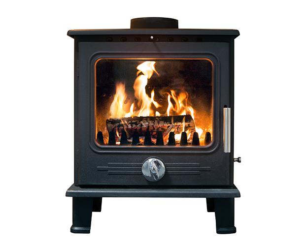 m a c metalcraft ltd tiled fireplace designs pictures tiled fireplace designs pictures